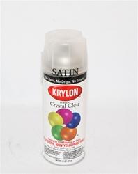 Krylon 1313