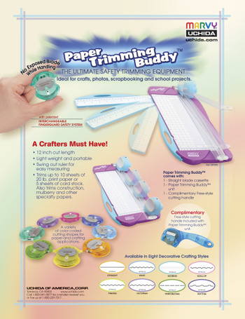 Trimmer_ad_copy_2