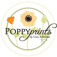 Poppyprintsmodernlogo_2