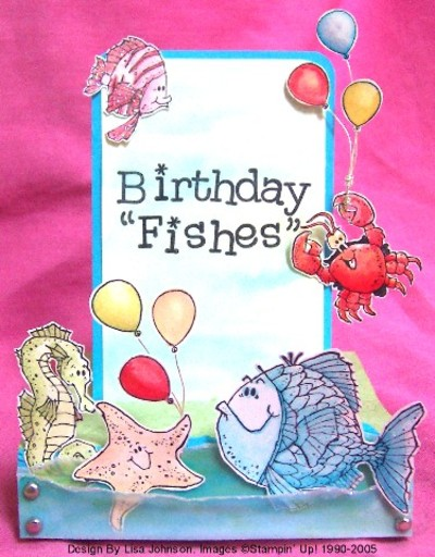 Birthday_fishes_open_stand_up_1