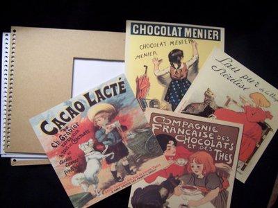 Chocolate_1