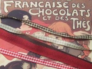 Chocolate_8_1