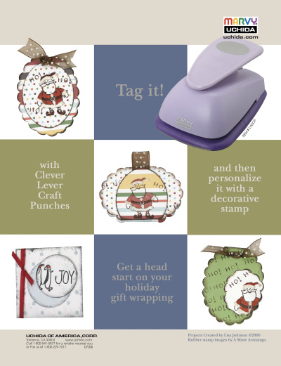 Marvy_bhg_xmas_ideas_1006