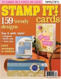 Stamp_it_cards_2006
