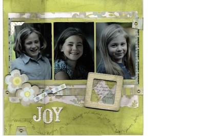 We_r_joy_12x12_large_web_view